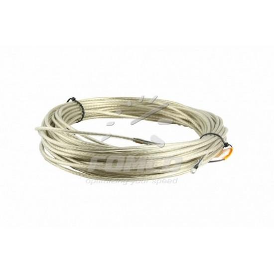 Cablu vamal 34 ML