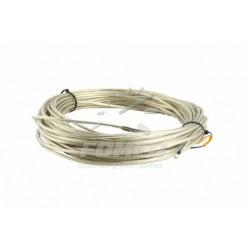 Cablu vamal 42 ML