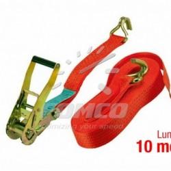 Chinga pentru ancorarea marfii 10M