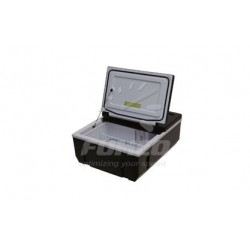 Ladă frigorifică TB 22 pentru Actros MP4, 25 litri, 12-24V