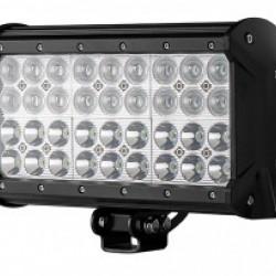 Proiector LED 2 faze 22.5 cm 108W