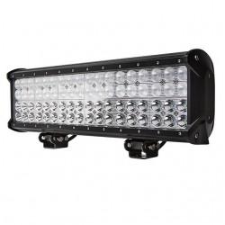 Proiector LED 2 faze 42.5 cm 216W