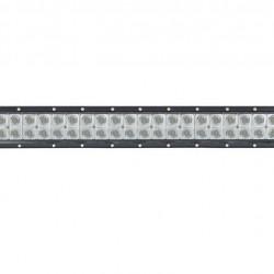 Proiector combi LED 50 CM 120W