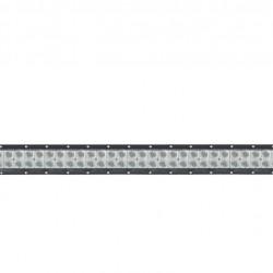 Proiector combi LED 75 cm 180W