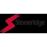 Stonerige Electronics