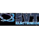 SVT electronics